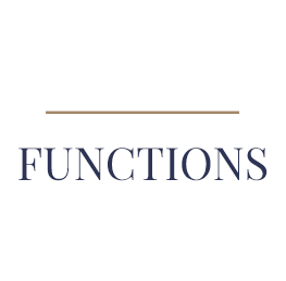 Functions Button
